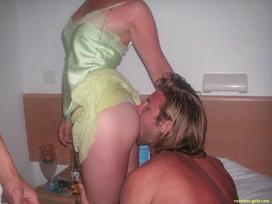 bbw big ass twerk xxx hd – Erotic