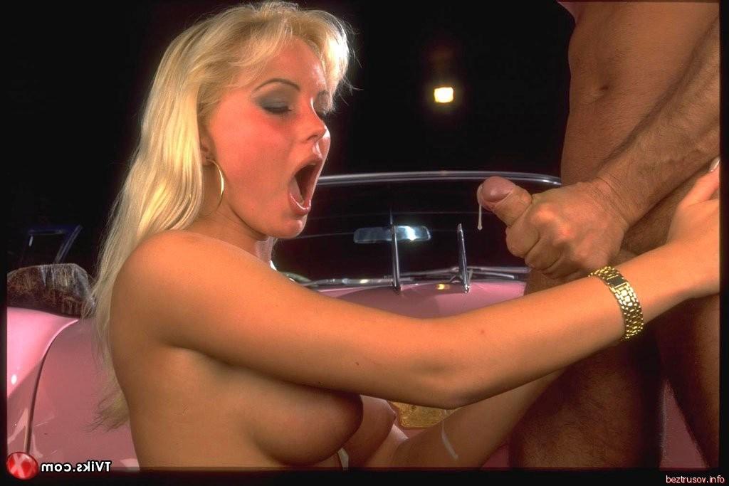 mariah carey s big tits – Amateur