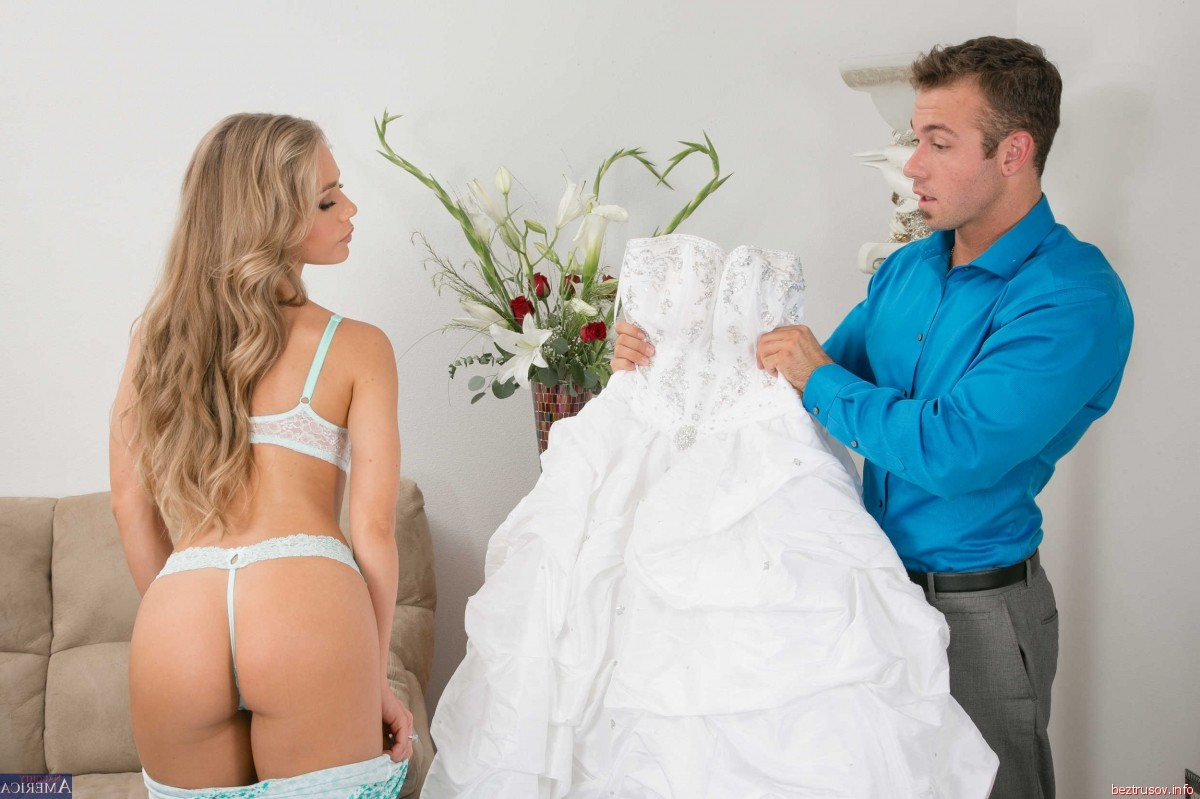sex pros and cons – Anal