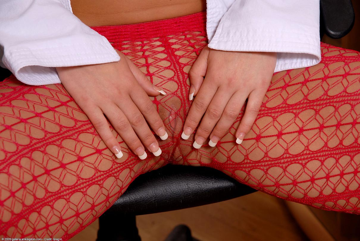 sperm mingled wife pregnant – Pantyhose