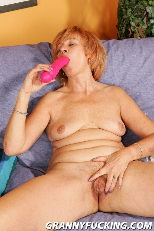 nude trailer park thrash pictures – Pantyhose