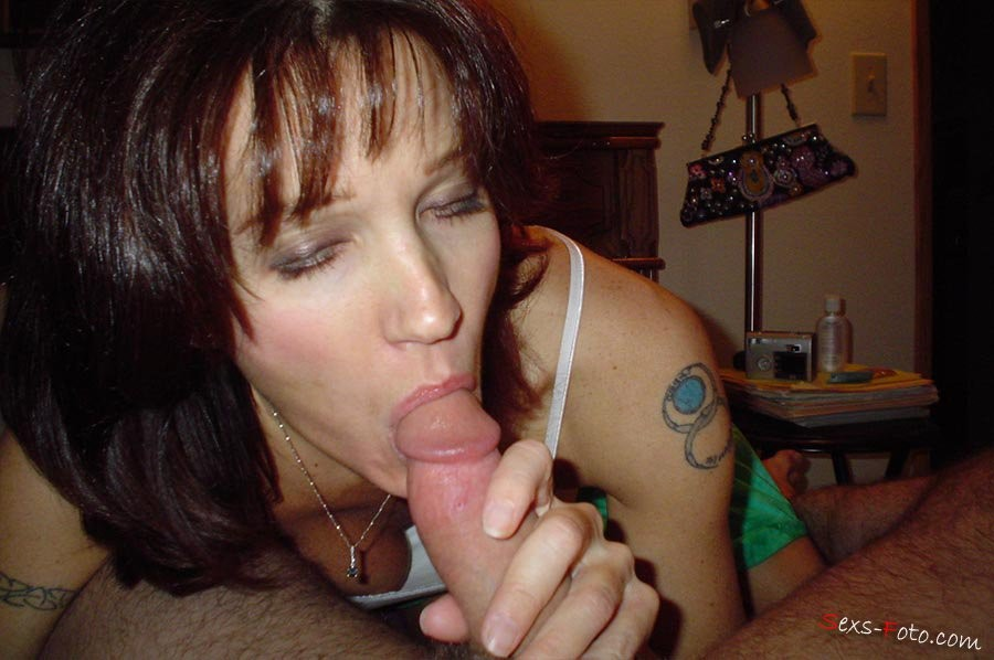 free mature anal tubes – Anal