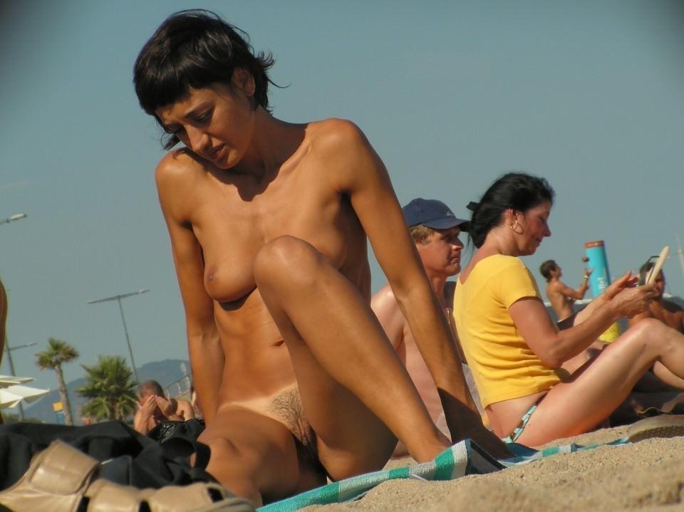las vegas strip tease gentlemen s club – Erotic