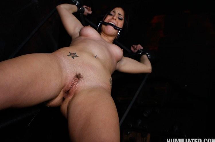 amature nurse porn – BDSM