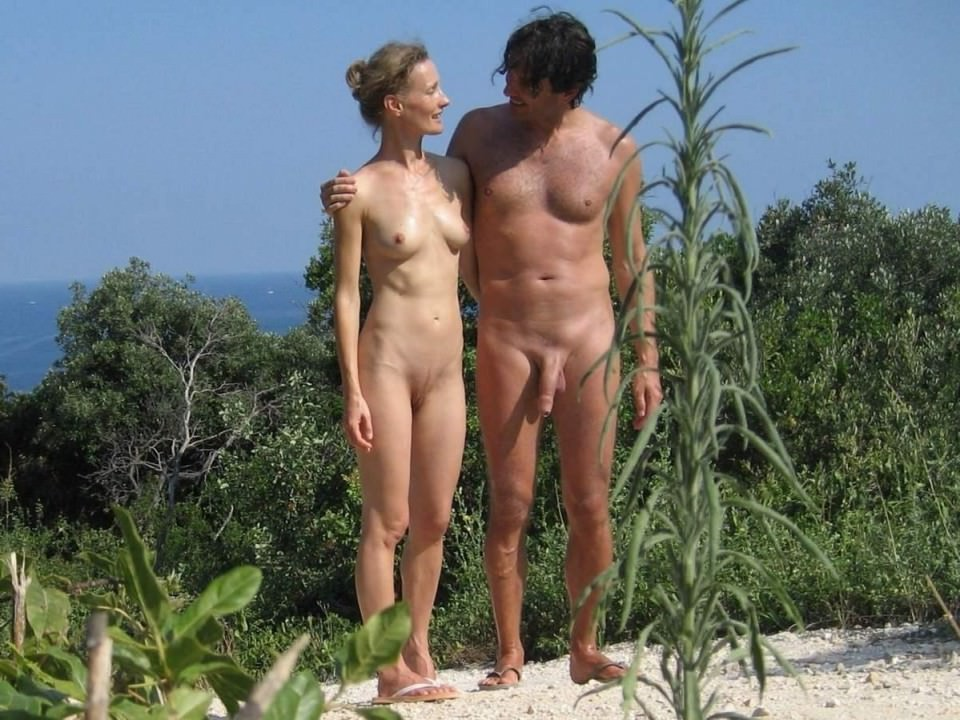 best nude thumb collections – Other