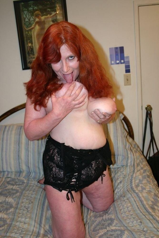 best hypno porn – Pantyhose