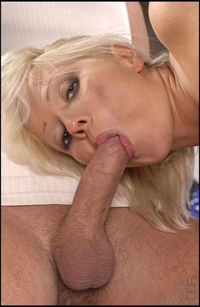 inoccent dick girls games – Erotic