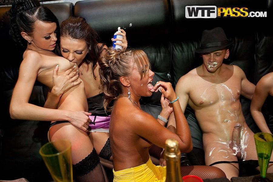 telugu actress nude images – Erotic