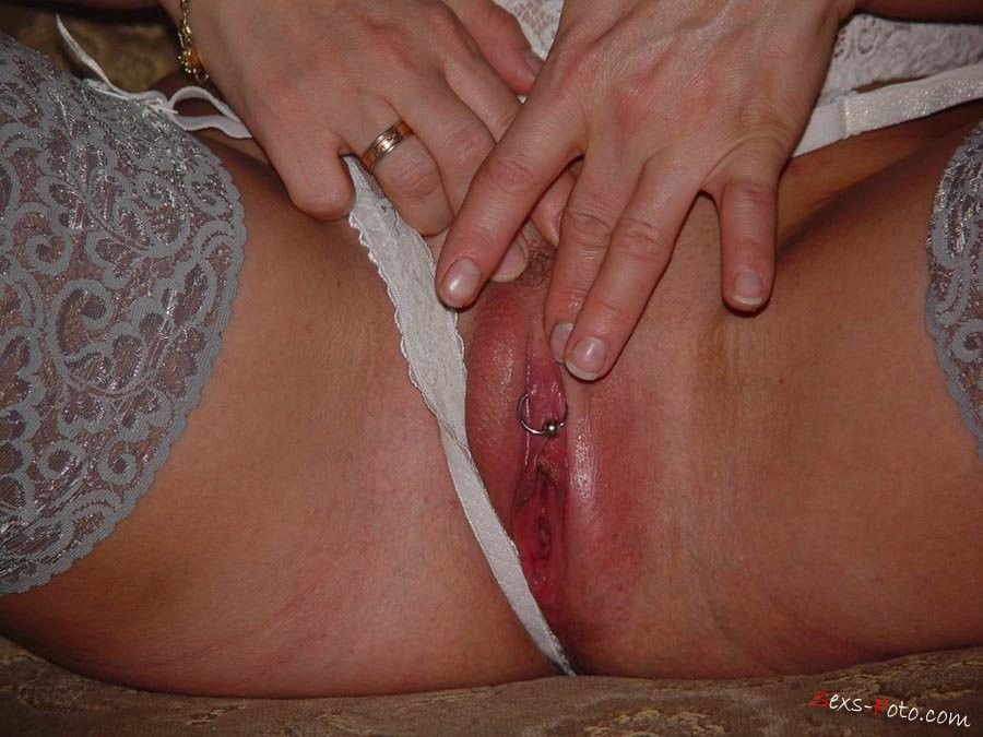 old and young fucking tube – Teen