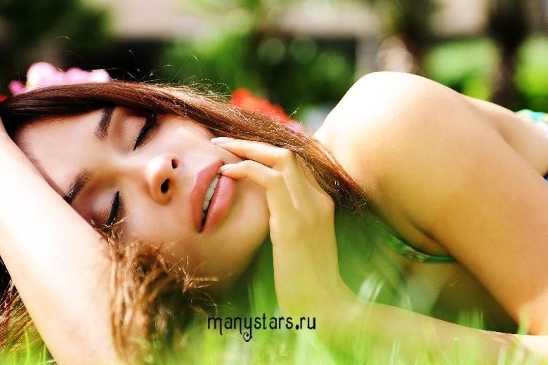 richa gangopadhyay nude boobs – Femdom