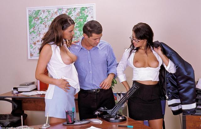 amature girls pussy – Anal
