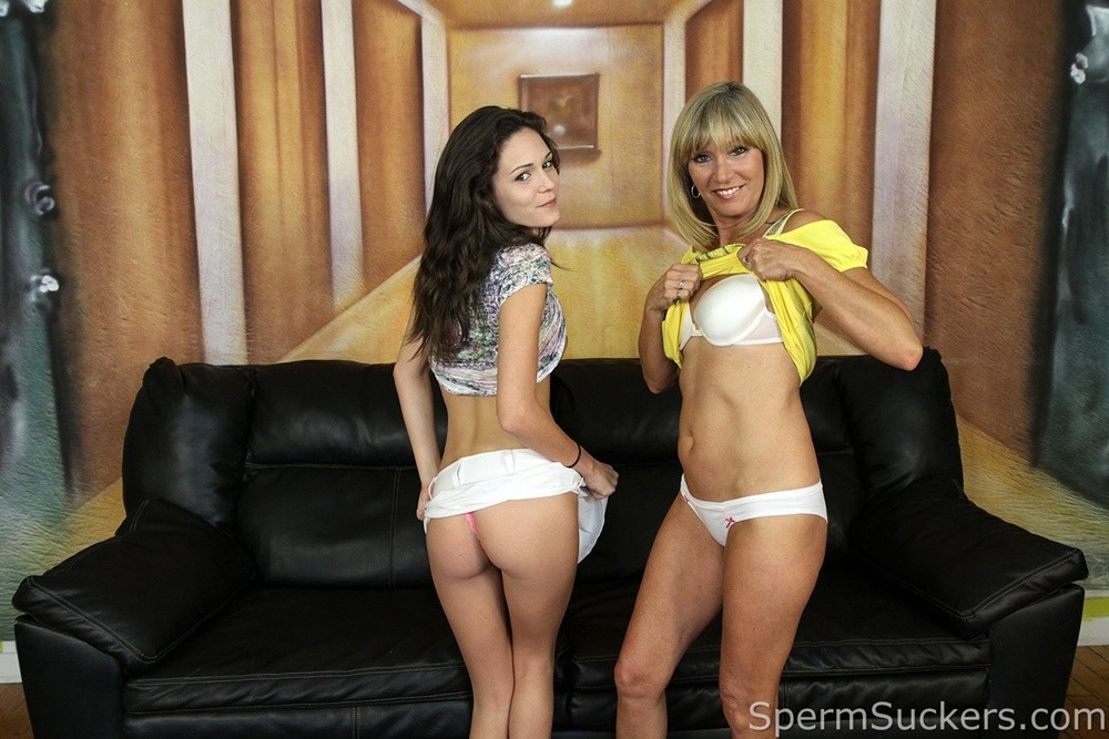 mature panty play – Other