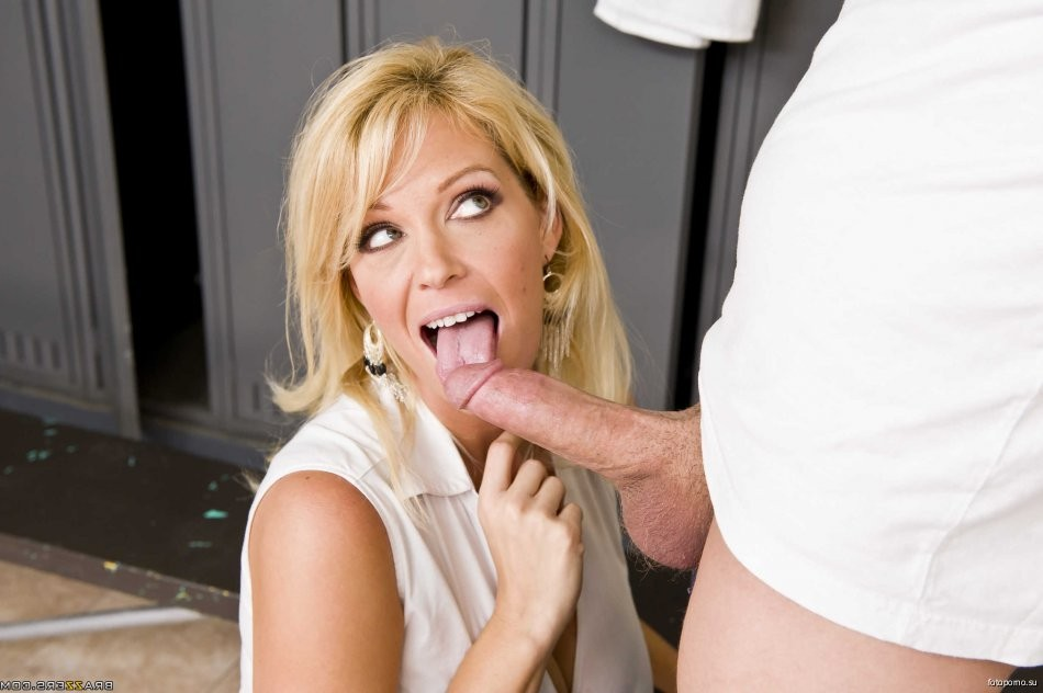 dick sports and goods coupons – Erotic