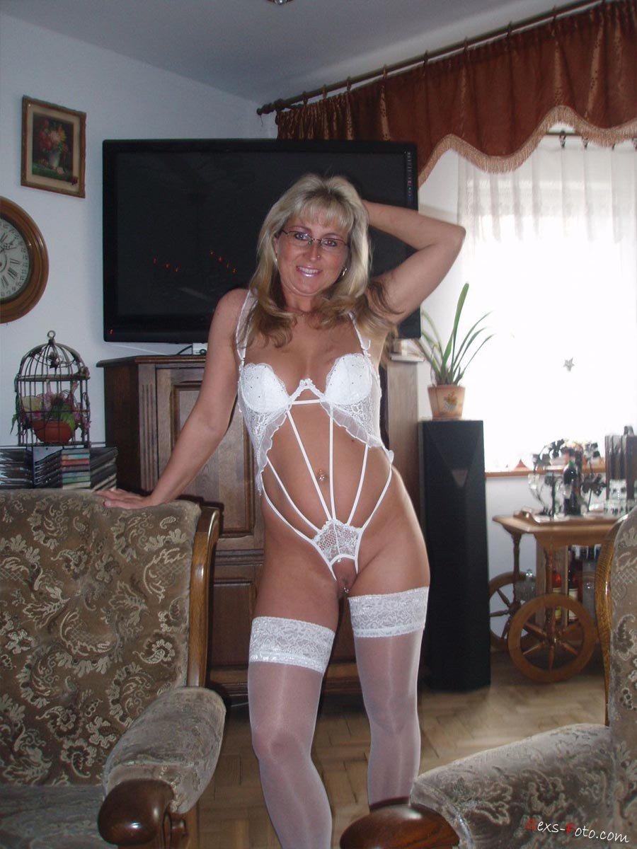 Teen – Breast massage for julie warner nude
