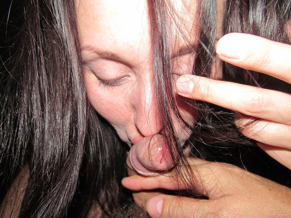 philadelphia strip bars – Lesbian