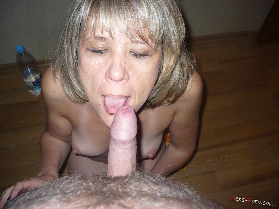 mature tube xxx vid free – Erotic