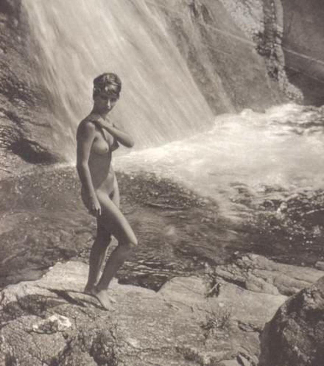 maya grant nude – Porno